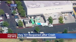 Oxygen Tanker Truck Crash Causes Explosion Near Kaiser Clinic « CBS ... The Rental Place Equipment Rentals Party In Santa Rosa Hauling Junk Fniture Disposal At 7077801567 Guides Ca Shopping Daves Travel Corner Brunos Chuck Wagon Food Truck Catering Penske 4385 Commons Dr W Destin Fl 32541 Ypcom Uhaul Driver Leads Cops On Highspeed Chase From To Sf Platinum Chevrolet Serving Petaluma Healdsburg Moving Trucks Near Me Top Car Reviews 2019 20 Bay Area Draft Jockey Box Beer Bar Storage Units Lancaster 42738 4th Street East