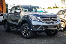 2018 Mazda BT-50 XTR UR (Blue) For Sale In Perth - Melville Mazda Lacombe Used Mazda Vehicles For Sale 2010 Mazda3 In Toronto Ontario Carpagesca Salvage 1990 B2200 Shor Truck Bongo Double Cab Buy Product On Cars Trucks Sale Regina Sk Bennett Dunlop Ford 1996 B2300 Se Pickup Truck Item E3185 Sold March Bagged Mazda Or Trade Brookings Or Bernie Bishop Cars And Trucks Aylmer On Wowautos Canada E2200 Spotted Near The Highway Was This M Flickr Used 3 Graysonline Cx For Salem Pinkerton Chevrolet
