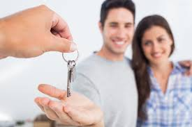 South Florida First Time Homebuyers