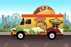 A Vector Illustration Of Taco Food Truck Royalty Free Cliparts ... Funkhaus Around The Arts District Food Truck Finds Halls Are New Truck Eater The Classic Taco Best Tacos In Orange County A Guide To Southwest Detroits Dschool Nofrills Taco Trucks Bar Home Facebook El Rey Del Raleighdurham Trucks Roaming Hunger Guide Lloyd Buffalo News Famoso San Diego 333 5 Great Sa For National Day Antonio More Regulation Worries La Dc