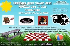 Short Avenue Elementary Summer Food Truck Fiesta June 17, 2015 La Cakerie Baltimore Food Trucks Roaming Hunger Best Taco In Los Angeles 947 The Wave 27 Of The In America 19 Essential Winter 2016 Eater La Guerrilla Tacos Mobi Munch Inc Healthy Menu Options Are Becoming Truck Industry Standard Cbs Angeles Gourmet Angelesphoto Tender Grill Socalmfva Southern California Mobile Vendors Association