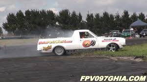 AUTO PARTS WORLD V8 UTE SKIDS FROM BURNOUT WARRIORS AT WAKEFIELD ... When Searching For Classic Trucks Sale 1 Mix And Thousand Fix Rc Trucks L The World Of Beautiful Machines More Youtube Cortes World Truck Parts Home Facebook Lets See Your White Tacoma Toyota Pinterest Class Auto Distribution And Repair System In Murphy Nc If Brad Keselowskis Team Took A Risk At Phoenix It Was Bold One Amazoncom Diesel Power March 2018 Magazine Everything Else Drag Link 1421in Ds1179 Midwest American Releases New Products Sabo The World Africa Southern Rnn News Eng Jcb Renews Aftermarket Contract With Norbert Dentressangle
