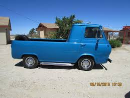 1961 Ford Econoline Pickup Truck For Sale Lancaster, California The Outhouse Hot Rod Old Car Junkie Amgaze S911 35mph 112 Scale 24ghz Remote Control Monster Truck A Love For American Classic Cars From Sweden To The Us Ebay Bksbar Original Pet Seat Cover Large Trucks And Suvs New Research Used For Sale Auto Tonka Semi Truck In Toys Hobbies Diecast Vehicles M2 Machines 1949 Sudebaker 2r Row R25 50 Best 2018 On Pair Dorman Power Electric Window Lift Motors Listed Ford 1938 Studebaker K10 Pickup Great Early Example Of Raymond Loewy Find Hennessey Raptor Other Makes Diamond T 201 Pick Up Truck