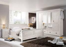 roland schlafzimmer kiefer massiv massivholzmöbel in