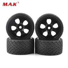 Hot Sale 4pc/Set 17mm Hex 1:8 RC Monster Trucks On Road Wheels 139mm ... All Trucks And Trailers Are Well Mtained Strong On Wheels Photos Of Tuff Wheels For Trucks Off Road Wheel And Tire Packages With Exciting Truck 250mm With Pneumatic Tyre Trolleys Benches Vices Set Of Two Tires New Car Disk Cars For Fuel Vapor D560 Matte Black Custom Rims Truck Niche Dayton V30 American Simulator Singapore Edition Home Facebook Aftermarket Novakane Sota Offroad Force