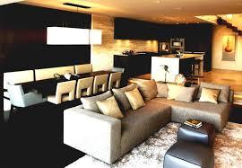 Cinetopia Living Room Theater by 18 Cinetopia Living Room Theater Brown Chairs For Living