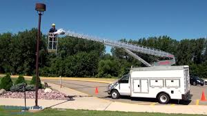 Van Ladder Aerial Bucket Trucks By Truck Utilities - YouTube Truck Mounted Aerial Work Platforms Work Platform Wikipedia Bucket Safety Traing For Operators Dvd Evergreen News Friends In High Places New Hybrid Youtube Mobile Inspection Llc Sale Craigslist Traing Forklifts And Other Mobile Equipment My Vehicles Of Adot Trucks When A Ladder Wont Do 512th Civil Engineers Receive Bucket Truck Versalift Tel29nne Ford F450 Crane For Or Rent