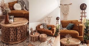 wie sollen möbel in einem kleinen wohnzimmer angeordnet werden innenraumgestaltung