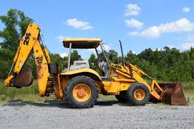 JCB 214 SERIES 2 TRACTOR LOADER BACKHOE #backhoe #loader #tractor ... Dudebros Get New Chevy Silverado Rented Backhoe Stuck In Frozen Loader Stock Photos Images Alamy Jcb King Cheetah Wired Remote Control Truck Excavator Backhoe Kids Truck Video Dump Youtube Music Feller Buncher Cstruction Pinterest Supply Post West June 2016 By Newspaper Issuu Amazoncom Tunes Jim Gardner Amazon Digital Services Llc Blippi Colors Song Nursery Rhymes Learn To Count For Toddlers