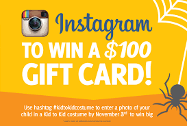 Halloween City Augusta Georgia by Instagram Halloween Costume Contest Favorites Kid To Kid
