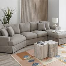 Living Room Furniture - Sets, Chairs, Tables & More | Hayneedle Sectional 5seat Corner Kivik Orrsta With Chaise Light Gray Grey Recling Sectional From Michaels House Ideas Leighton 3pc Sofa Living Room Ideas In 2019 Atlanta Transitional Chaise By Klaussner At Fniture Mart Colorado Cheap Sofas Under 500 For Buy Sectionals For Sale Jordans Stores Ma Red Bluff Store Depot Tehama Modern Contemporary Low Back Allmodern Small With Lounge Design Idea And Irving Floor Chair Memory Foam Adjustable Gaming Contemporary Sleeper Sofa