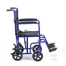 chaise roulante en anglais la crèche de noël cultura chaise de bureau