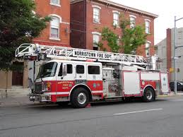 2001 Quint For Sale 2006 Pierce 100 Quint Refurb Texas Fire Trucks Hawyville Firefighters Acquire Truck The Newtown Bee Fire Apparatus Wikipedia 1992 Simonduplex 75 Online Government Auctions Of Equipment Fairfield Oh Sold 1998 Kme Quint Command Apparatus 2001 Smeal Hme Used Details Ferra Inferno Vcfd Truck 147 And Fillmore Dept Quint 91 Holding Th Flickr 1988 Emergency One 50 Foot Fire Truck 1500 Flower Mound Tx Official Website
