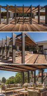 Best 25+ Pergolas Ideas On Pinterest | Pergola, Pergola Patio And ... Make Shade Canopies Pergolas Gazebos And More Hgtv Decks With Design Ideas How To Pick A Backsplash With Best 25 Ideas On Pinterest Pergola Patio Unique Designs Lovely Small Backyard 78 About Remodel Home How Build Wood Beautifully Inspiring Diy For Outdoor 24 To Enhance The 33 You Will Love In 2017 Pergola Dectable Brown Beautiful Plain 38 And Gazebo