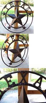 Wall Decor: Wonderful Metal Barn Star Wall Decor Design. Metal ... Custom Star Light Fixture 36 Inch Metal Sign Barn Wood By West 26 Welcome Barn Star Metal Wall Art Western Home Decor Bronze Amazoncom 1 X Rustic Dimensional Brown Wall Decor Good Look Stars Amish Large Metal Barn Stars The Hoarde 31 44 50 With Multiple Stars Amish Made Crafts Tin Star Salvaged Antique Window Frame With Texas Old Wood