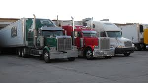 Kern Trucking - Best Truck 2018 Payne Trucking Co Fredericksburg Va Rays Truck Photos Winross Inventory For Sale Hobby Collector Trucks Ntsb Safety Recs To Nhtsa Include Blind Spot Migation Unrride Truckers Review Other Makes Grumman Delivery Pinterest Vans Chevrolet And Ford Kern Best Image Kusaboshicom Sat 324 After The Show Part 2 Coverage Of 75 Chrome Shop From April 2017 Updated 82017 Home Central California Used Trailer Sales Search Part 232 Service Inc Newark De