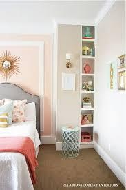 best 25 coral bedroom ideas on pinterest navy coral bedroom