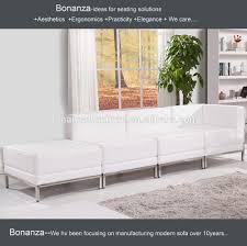 Sofas Sets At Big Lots by Big Bazaar Sofa Sets Big Lots Living Room Big Bazaar Sofa Sets