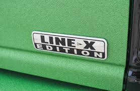 1998 Dodge Ram 2500 - Mean Green 1975 Chevy Muscle Truck 454 Cubic Inchhas Original Dressed Up Why Would You Linex Your Entire Truck Ford F150 Forum Community Diy Line X Paint Job Lovely Whole Diy Ideas Designs New Gmc Denali Luxury Vehicles Trucks And Suvs Bov Complete Ar15com 1998 Dodge Ram 2500 Mean Green Protective Coatings My Entire Best 2018 Lexing A Vehicle Bulletproof Tornado Youtube Custom Trailblazer Ss And Gmc Envoy Bed Liner Flashback F10039s Arrivals Of Whole Trucksparts Or