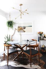 11 Small Dining Room 20 Table Ideas Inspired By New Darlings Copy