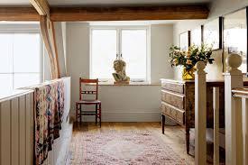 100 Interior Design House Ideas Landing Interior Design Ideas Garden