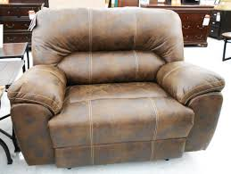Simmons Sofas At Big Lots by Sectional Sleeper Sofa Big Lots Furniture Simmons Loveseat