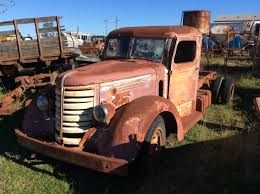 100 Truck Restoration Parts Federal Tractor Wrecking