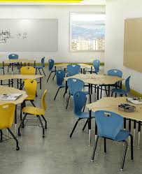 Untitled Montessori Table And Chairs Visual Hunt Education Solutions Ace Multi Purpose Nesting Chair 8252acktabl Bizchaircom Nbrls18b Brochure_layout Mechindd Gsa Brochure 150107 China Tablet Writing Manufacturers Smith System Uxl Seating Httpswwwdeminteriorscom Morleys Educational Fniture Catalogue 2018 Secondary Schools Kimball Flip Infinium Interiors 3d Models Products Herman Miller Office National