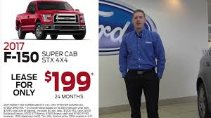 Truck Month At Smail Ford - Lease 2017 F-150 Only $199/mo. - YouTube Is It Better To Lease Or Buy That Fullsize Pickup Truck Hulqcom All American Ford Of Paramus Dealership In Nj March 2018 F150 Deals Announced The Lasco Press Hawk Oak Lawn New Used Il Lafontaine Birch Run 2017 4x4 Supercab Youtube Pacifico Inc Dealership Pladelphia Pa 19153 Why Rusty Eck Wichita Programs Andover For Regina Bennett Dunlop Franklin Dealer Ma F350 Prices Finance Offers Near Prague Mn Bradley Lake Havasu City Is A Dealer Selling New And Scarsdale Ny Cars