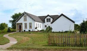lafayette indiana farmhouse for sale with acreage inclu