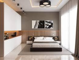 chambre adulte luxe chambre de luxe de design moderne