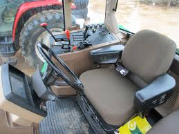 1998 JOHN DEERE 7410 FARM TRACTOR, VIN/SN:010415 - MFWD, 3 PTH, PTO ... 2015 Volkswagen Jetta Se 18l At 5c6061678041 Rear Seat Covers John Deere Introduces Smaller Nimble R4023 Sfpropelled Sprayer Wmp Personal Posture Cushion Tractor Black Duck Denim Harvesters See Desc 11on 1998 John Deere 544h Wheel Loader For Sale Rg Rochester Inc Parts And Attachments To Extend The Life Of Your Soundgard Instructional Tractorcombine Buddy High Performance Bucket Youtube 700 J Xlt Brazil Tier 3 Specifications Technical Data Bench Cover Camo With Console Chevy Petco For Dogs Plasticolor Sideless