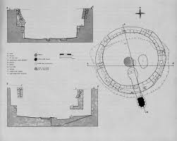 NPS: Big Juniper House Of Mesa Verde, Colorado (Table Of Contents) Technical Documentation Custom Detail Drawings By Michelle Dawn Portfolio By Christina Campbell 517 Fort Street Victoria Bc New Home Concept Archives Design Amelia Lee Wavellhuber Architectural Woodwork Services Shop 322 Best Graphic Standards Images On Pinterest Architecture Useful Kitchen Banquette Dimeions Wonderful Designing Light And Shadow Photographer Pia Ulin At In Brooklyn Sophiagonzales04 Drafting Hand Work Section Detailing Of Reception Millwork Autocad Nps Big Juniper House Mesa Verde Colorado Table Coents The Great Comet Seating Guide Imperial Theatre Chart