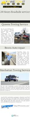 Get The Best And Most Affordable New York City Towing Services. We ... Tow Truck In Mhattan Ny A1 Towing Nyc Youtube Affordable Car Company New York Services Ja Service Charlotte Queen City North Carolina For Queens 24 Hours True Galleries Archive Gallery Page 7 Virgofleet Nationwide Get The Best And Most Affordable York City Towing Services We Jays 11 Reviews Bayside Phone Towing Company Queens Ozone Park 34720551 Wwwjustowing And1 Video Dailymotion