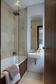 badewanne mit glaswand neben dem bild kaufen 11015201