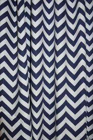 Grey And White Chevron Curtains 96 by 13 Best Playroom Curtain Ideas Images On Pinterest Curtain Ideas