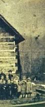 Stoney Ridge Pumpkin Patch Bellingham Wa by 9 Best Stoney Ridge Farm Everson Wa Images On Pinterest Apples