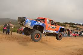 The 2013 Baja 1000 Off-Road Race Was Much Tougher Than Any Expected ... Robby Gordon Trophy Truck Arrving In Cabo San Lucas At Finish Of Exfarm Is The Baddest Pickup Detroit Show Trophy Truck Air 2015 Parker Test Youtube Atvridermag On Twitter Drivers Gordontodd Baja 500 Crash Hits Bystander Baja Leaving Wash 1000 Score Off Road Racing Clipfail The Mint 400 Americas Greatest Offroad Race Digital Trends Set To Start First Line For 50th Annual Qualifying Trucks Mcachren Tim Herbst Leading 30 Into Sali Disparada La Bala El Viga