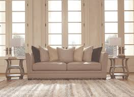 Milari Sofa Living Spaces by Sofa Design Guide All Types Styles And Fabrics Explained