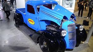 Tommy Pike Customs 1937 Dodge Pickup Celebrates MOPAR's 80th ... 1937 Dodge Pickup For Sale Classiccarscom Cc1121479 Dodge Detroits Old Diehards Go Everywh Hemmings Daily 1201cct08o1937dodgetruckblem Hot Rod Network Rat Truck Stock Photo 105429640 Alamy 2wd Pickup Truck For Sale 259672 Lc 12 Ton Streetside Classics The Nations Trusted 105429634 Hemi Youtube 22 Dodges A Plymouth Rare Parts Drag Link 1936 D2 P1 P2 71938