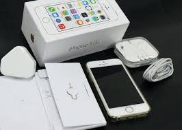 Apple Iphone 5s 32gb Apple Space Gray Sprint 3 Iphone Apple Iphone