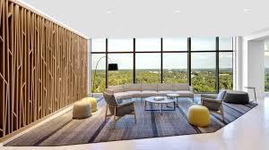 100 Raleigh Architects IA Interior