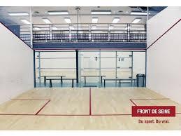 meilleures salles de sport 15ème 75015 justacoté
