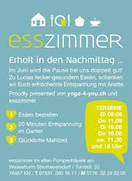 for you esszimmer in konstanz www 4 you ch