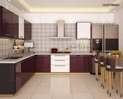 Kitchen Interior Design Noida Best Modular Images On Pinterest Home