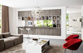 Kitchen Decoration Medium Size And Dining Room Dividers Wood Nook Design Divider Image Modern Small