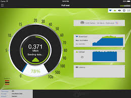 NPerf Promises An All-in-one App For All Your Speed Testing Needs The Future Is Open Glinux Setup Your Own Speedtest Mini 4 Aplikasi Speed Test Terbaik Untuk Android Urbandigital Top 15 Free Website Tools Of 2017 Vodafone_4g_spe_tt_results_mediumjpg 100mb For Kvm Svers Network Egypt Web Hosting Provider Run Ookla From Menu Bar Tidbits Fibreband 1gbps Youtube Zong 4g Lte Speed Test Mycnection Aessment Online Tests How To Use Them And Which Are The Best A A Test Measure Access Performance Metrics How Internet On Ipad