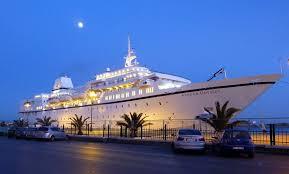 Azamara Journey Ship Deck Plan by Voyages To Antiquity Deck Plan Cabins Cruise Traveller