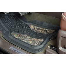 True Timber Kanati Camo 2-Piece All Weather Floor Mat - Walmart.com 002017 Toyota Tundra Custom Camo Floor Mats Rpidesignscom Car Auto Personalized Interior Realtree And Mossy Oak Microsuede Universal Fit Seat Cover Mint Front Truck Lloyd Store Best Digital Covers Covercraft Amazoncom Mat Set 4 Piece Rear In Surreal Unlimited Carpets Walmartcom Liners Sears