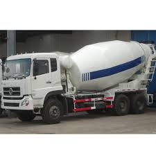100 Concrete Mixer Truck For Sale Mini Self Loading Cement Price Buy Cement